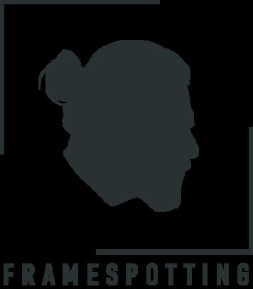 Framespotting_grauer